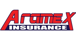 ARAMEX INSURANCE AGENCY, INC