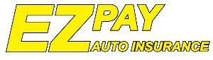 E-Z PAY AUTO INSURANCE