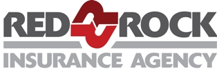 REDROCK INSURANCE AGENCY OF TEXAS, INC